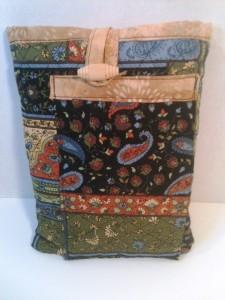 Kindle Fire bag Marjorie